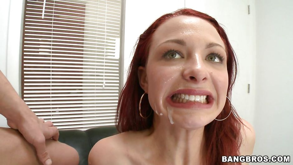 Now casting desperate amateurs starla september wife mom - 2 part 7