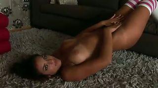 Playboy Tv-Super Nervous Babe Having Hot Naked Photoshoot PornZek.Com