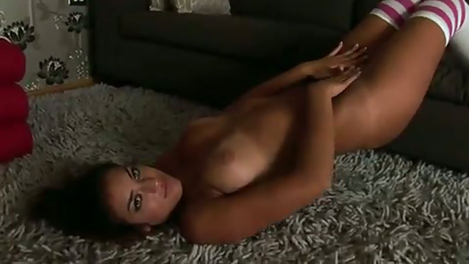 Sexy Naked Playboy Girls Having Sex Png