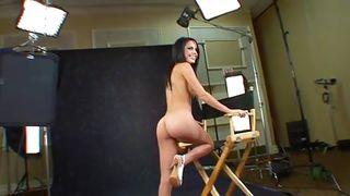 Playboy Tv-Playboy Auditions-Behind The Naked World Of Seduction PornZek.Com