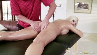 Brazzers-Lylith Lavey Gets Ready For A Hot Massage PornZek.Com