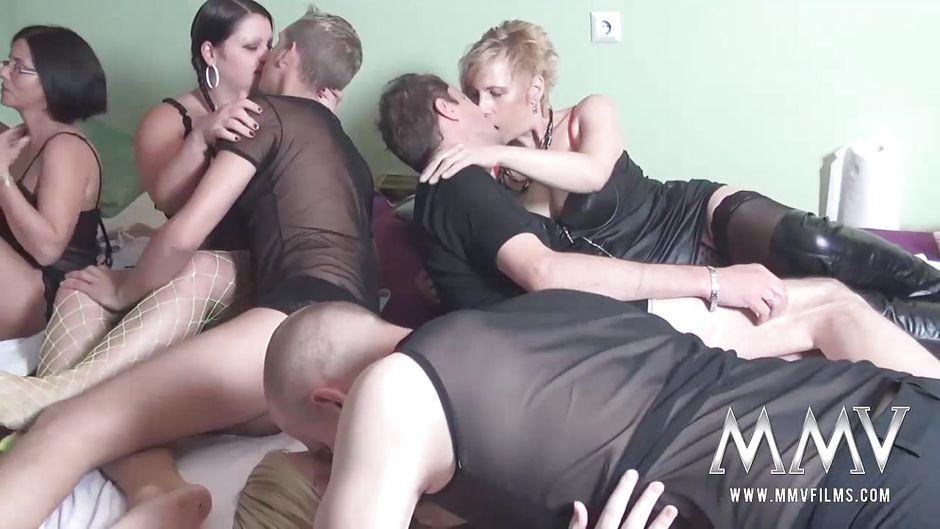 amusing sexy couple hardcore sex more on bigbuttscamcom yes You