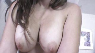 Mygf-Starr Of The Cock Gets Rocked Hard PornZek.Com