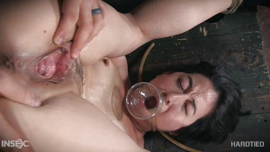 piper perabo ass nude