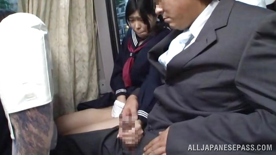 nude asain girls posing as schoolgirl