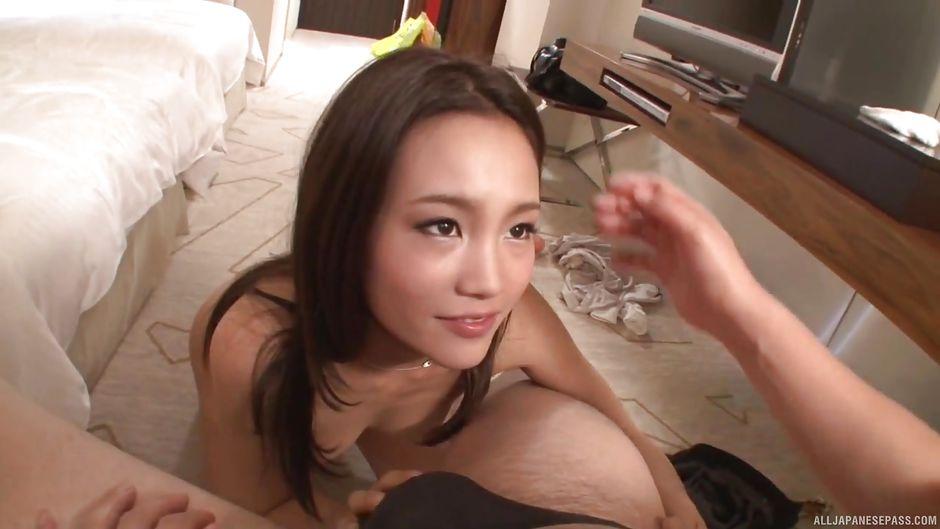 Japanese Uncensored Big Dick