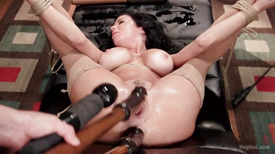 Whitney stevens dp - 3 part 3