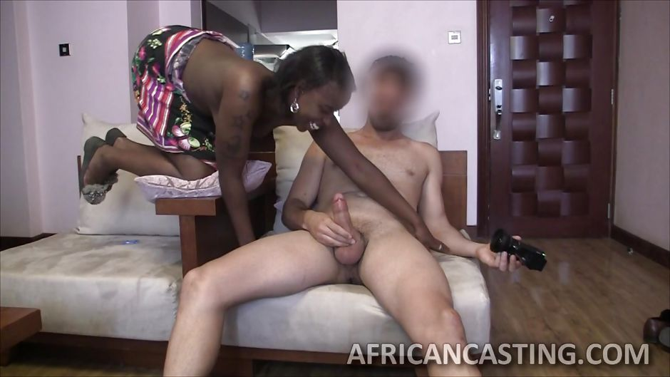 Silvestre recommends Asian cam free porn