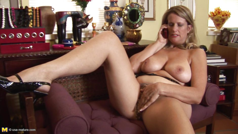 Mature Sex Hd