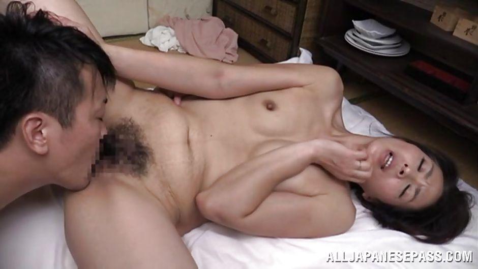 Oily massage beauty ashley graham pounded by masseur - 3 10
