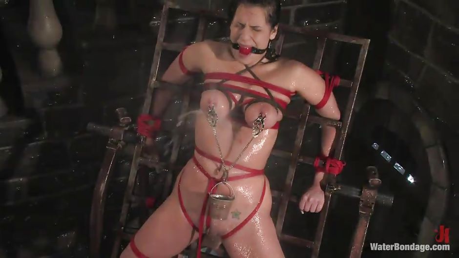 sexsklavin film