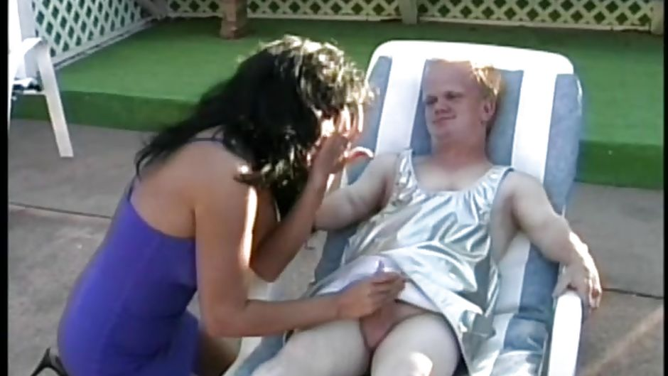 short-downloadable-porn-film-of-midget