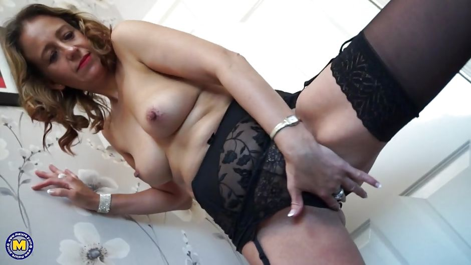 Nipples pierced fetish gallery