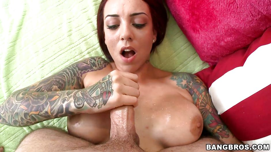 mila treasure and her big sexy breasts hd from