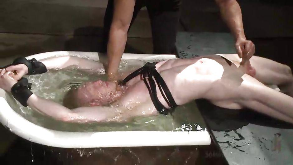 Stars Gay Naked Male Massage Gif