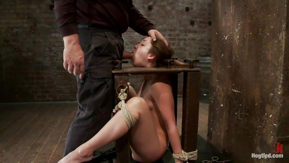 как очень жестоко наказывают проституток в россии