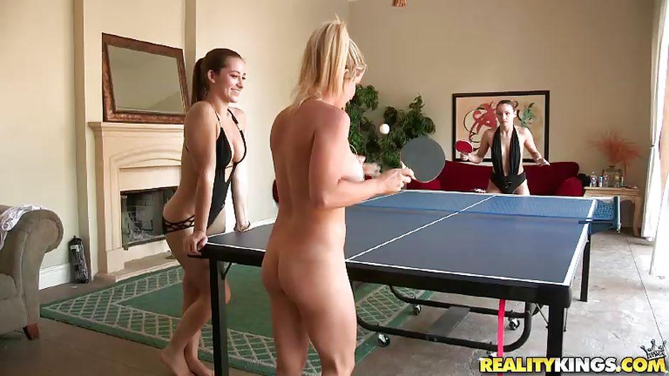 big ass teen latina nude real