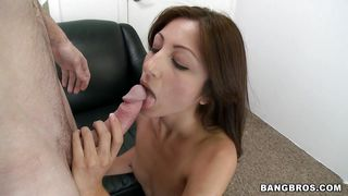 Bangbros-Masturbation Makes Any Shy Girl Open Up Quickly PornZek.Com