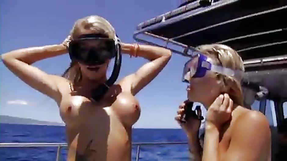 video-trahnul-pleyboy-tv-v-ekstremalnie-zhmzh