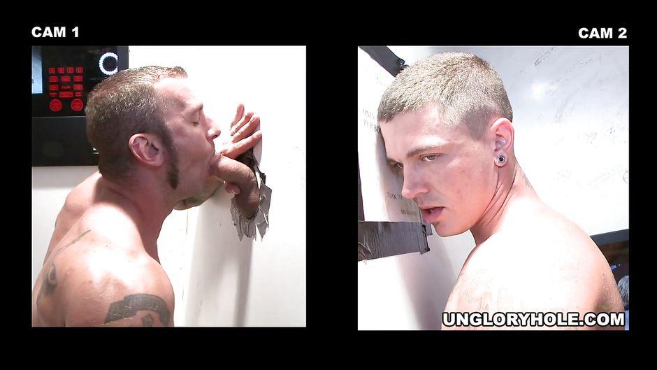 Free twink sex videos