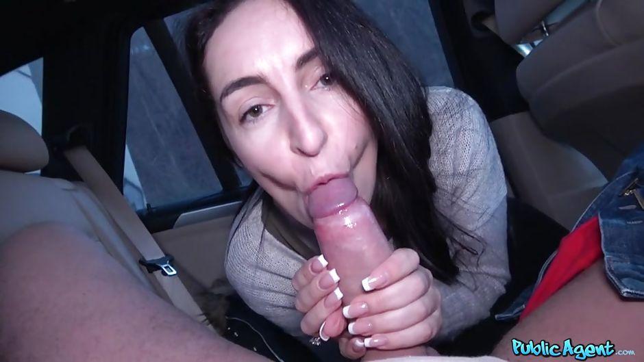 seks-za-dengi-pablik-agent-kino-porno-mamok