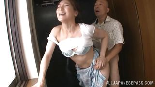 Catorized adult vudeo clips
