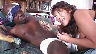 Interracial With A Pornstar  Midget Fucking Mayhem - Lil Pimp Vs Mario