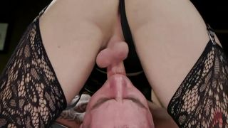 agree with told pornstar white blowjob dick outdoor sorry, can help