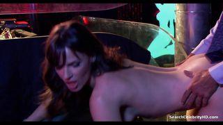 Dana Dearmond - Strip Club Slayer