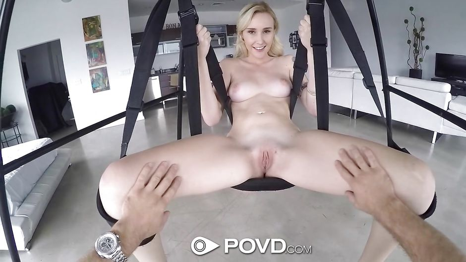 Freefull lenght twink sex vidios