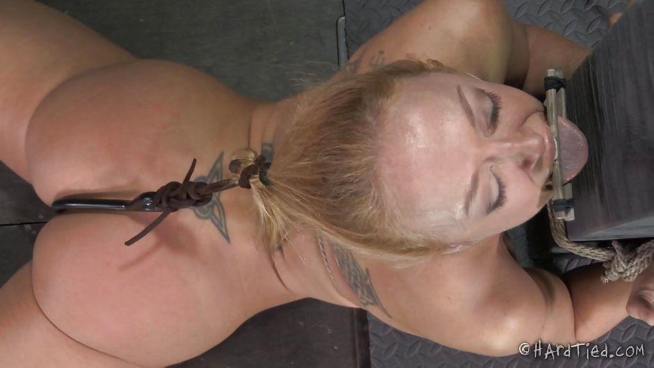 Lane elizabeth nude playboy