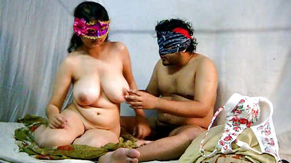 naturals-indian-fuck-nude-sex-intercourse