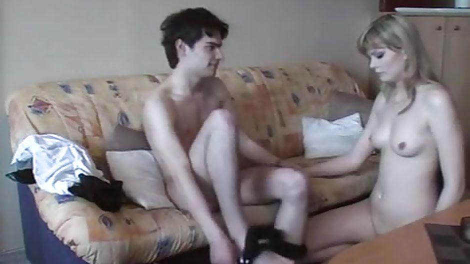 дрочу, русское домашнее любительское порно с матами тонкие синие