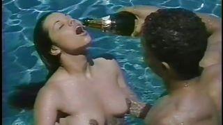 Classics Of Porn-Tabitha Takes On Jack Steed Outside PornZek.Com