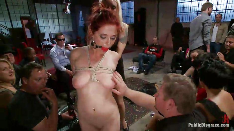 Lady gaga nude photo shoot