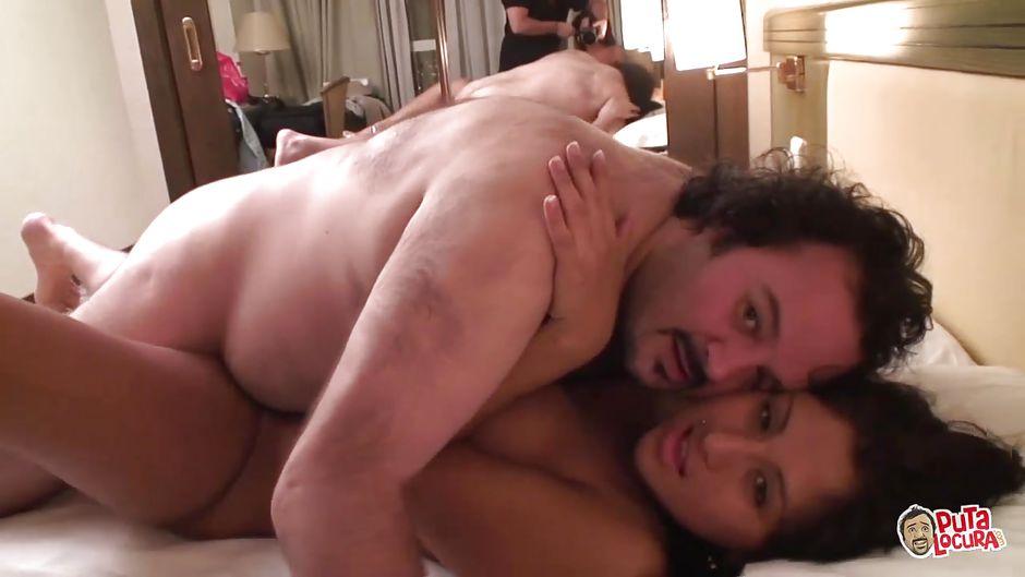hi def porn previews
