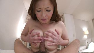 Jav Hd-Rub My Dick Bitch! PornZek.Com