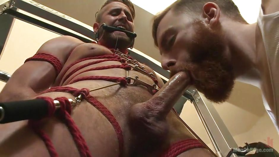 first time painfil anal yoing gay