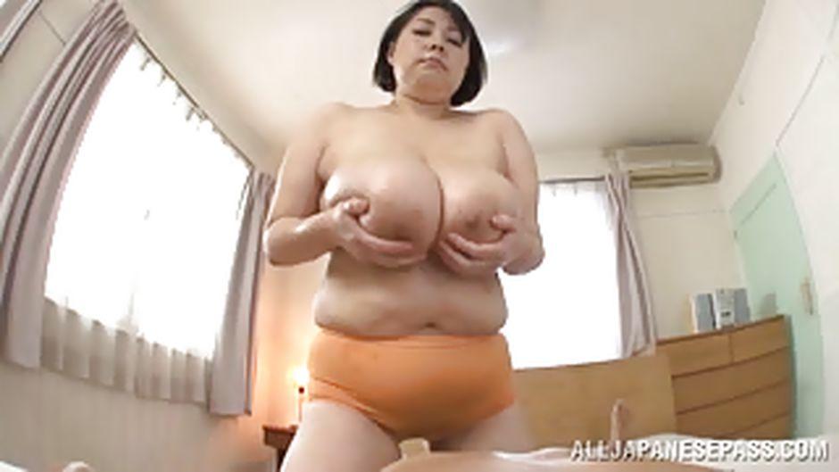 Misuzu Tomizawa Inn-5866