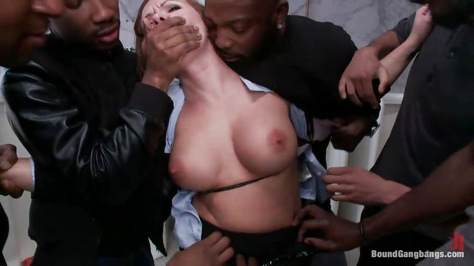 Nikki sims pussy hd