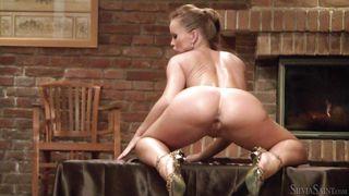Fame Digital-Show Me More PornZek.Com