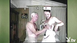 Oldies But Goldies  Naughty Amateur Home Videos Season 3, Ep. 6