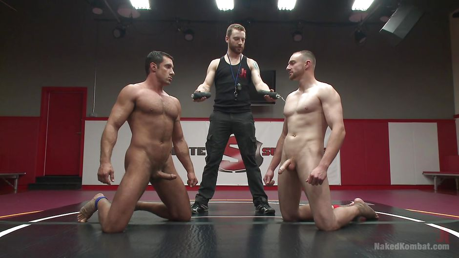 gay anal blog