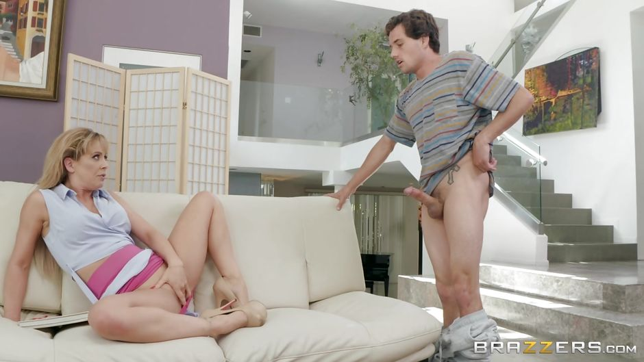 that young girl masturbating the pussy the valuable information Infinite
