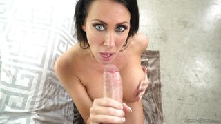 Experienced Milf Loves To Suck Your Cock  Deep Throat This! #75