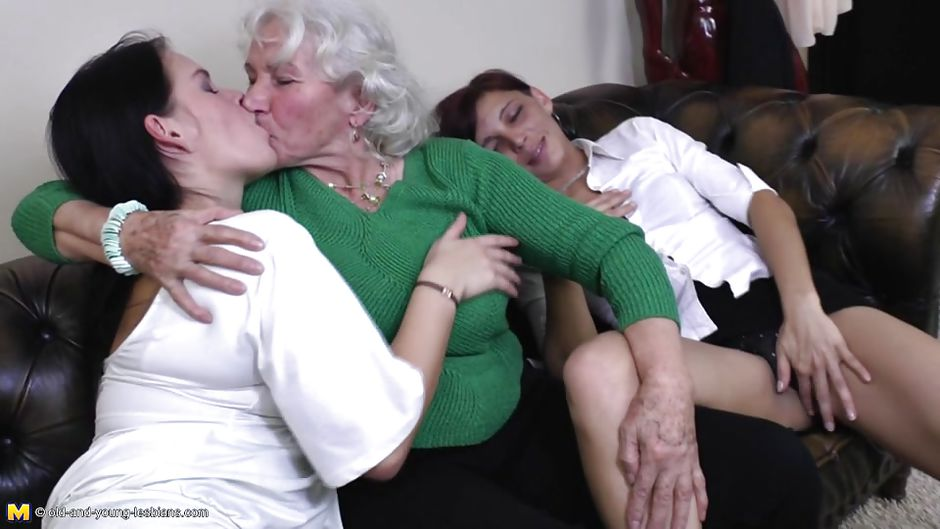 milf want big dick slut load