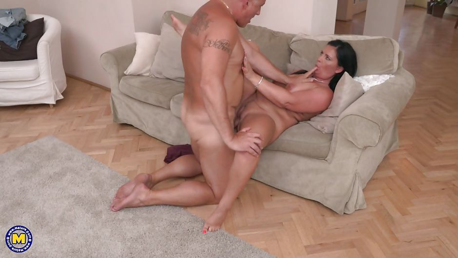Hot Clip Girls forced to masturbate