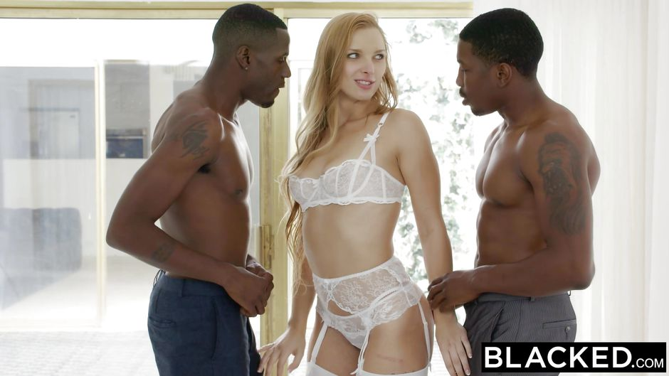 Blacked Com Full Videos