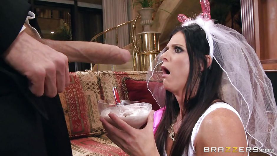 Cheating wife india summer plays with stepsons cock s7e10 - 4 2