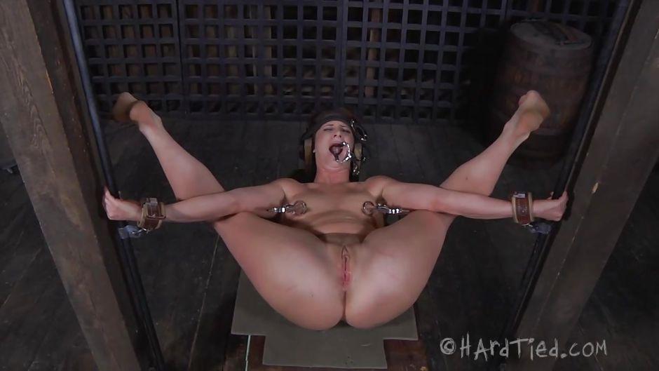 cassie sumner porn for free download